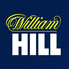 William Hill Bingo веб-страница